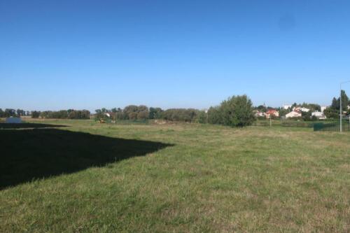 Farma PV dla Ferrero Polska